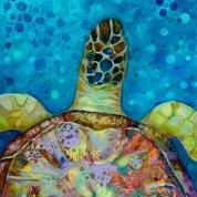 peace-love-Turtle